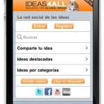 ideas4all-movil-ES-c1