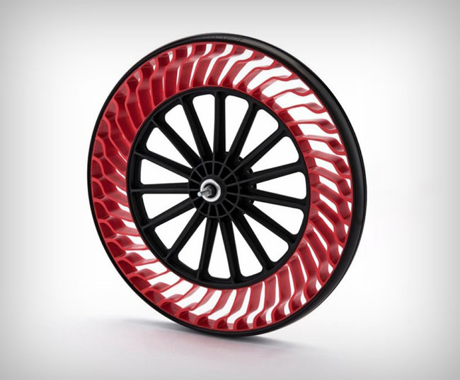 bridgestone_airless_tire2