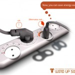 wind_up_socket