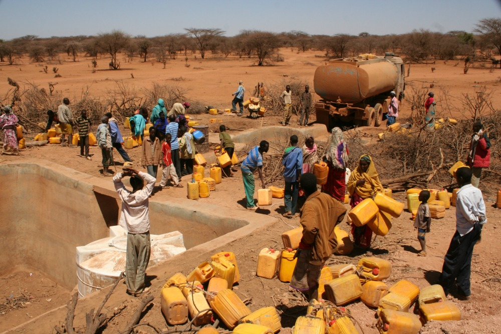 Water_distribution_in_Horn_of_Africa