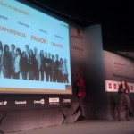 ideas4all-Congreso_Madrid_Excelente