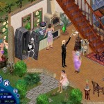 the-sims-20002