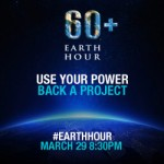wwf_earth_hour_300x250